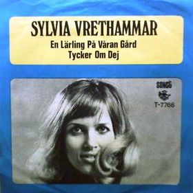 sylvia christian singles Listen to albums and songs from sylvia fedrick join napster and access full-length songs on your phone, computer or home audio device.